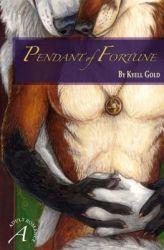 Pendant of Fortune