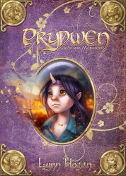 Prydwen: Gods & Monsters