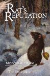 Rats Reputation