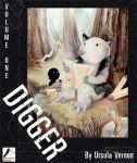 Digger Volume 1