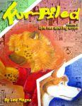 Fur-Piled Volume 2