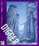 Digger Volume 3