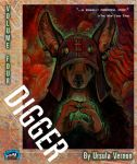 Digger Volume 4