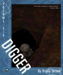 Digger Volume 6