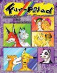 Fur-Piled Volume 4